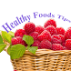 Healthy Foods Tips by ChinhTN