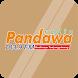 Pandawa Radio by Art Of Life
