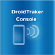 Droid Traker Console (Unreleased) by TerraPages