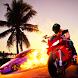 Moto Rider GO Highway:Racer 3D by Interstellar Games