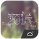2015 New Year Weather Tomorrow by Weather Widget Theme Dev Team
