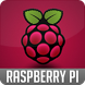 Raspberry Web Server by ITPro Consulting