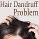 Hair Dandruff Problem App Videos by Latest Best App Videos 2018