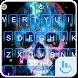 Punk Skull FREE Keyboard Theme by Sexy Free Emoji Keyboard Theme