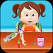 Kids Injection Doctor by DevBatch