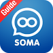 Free SOMA Messenger Guide by Guide Space