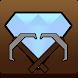 Diamond Clicker V2 by Nordlight Studio