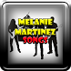 Melanie Martinez Cry Baby by Rocket Studio
