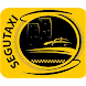 SeguTaxi by Stolz Engineering