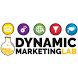 Dynamic Marketing Lab by BLAM