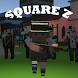 SquareZ by Nexcon Studios