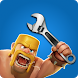 ToolKit for Clash of Clans by JiB Mobile
