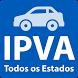IPVA 2018 - Consulta, calculadora e calendário by Evo Soluções BR