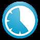 DashClock Time Progress by Josh Picard