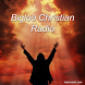Bigloo Christian Radio by Nobex Technologies