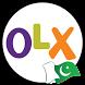 OLX Pakistan by OLX BV