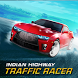 Indian Highway - Traffic Racer by Scalene Entertainment Studio Private Limited