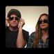 Videos de Luzu y Lana by Alon Software