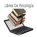 Libros de Psicologia - conoce a sigmund freud
