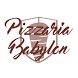 Pizzeria Babylon by Foodticket BV