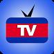 Khmer TV Live Traffic by Khmer Web Dev