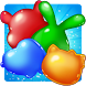 Balloon Blast by bubble shooter store