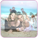 Pic Blender Photo Editor by Pasa Best Apps