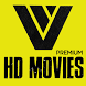 HD Movies - Free Movies by Grizly Zone
