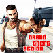 Great Thieves Action : Gangster City Crime Story by Soft Clip Games