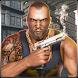 Crime City Gangster by Nation Games 3D