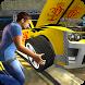 Sports Car Mechanic Simulator by Rogue Gamez