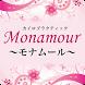 福島 女性専用整体 モナムール 公式アプリ by イーモット開発