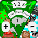 My Little Mathematician by Green Room Games
