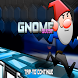 Gnome Quest by Arrowhead Games