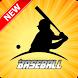 Baseball Wallpapers by Pinza