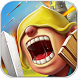 Clash of Lords 2: New Age by IGG.COM