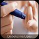 Diabetes ke Upay by Rudra Infotech