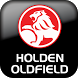 Oldfield Holden by Apps Together