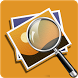 Reverse Image Search by FreeSharpApps