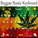 Reggae Keyboard by Luna Themes