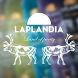 Laplandia Vodka by KosherDev apps