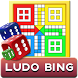 Ludo Bing by Ludo Bing