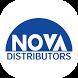 Nova Distributors by Quick eSelling Inc.