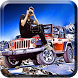 New Jeep Photo Editor - New Jeep Photo Frames by Photo Frame Zone