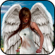 Angel Wallpapers by PikasApps