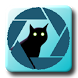 Share Your Kitty Wallpaper by Practical Apps, LLC