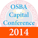 2014 OSBA Capital Conference by Gather Digital
