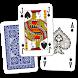 Blackjack 21 by Giuseppe Romano