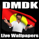 DMDK Live Wallpapers by Chambel Games