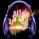 Music Player HD Sound by Ristove_Team_Apps